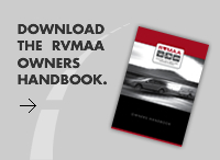 Download the RVMAA owners Handbook
